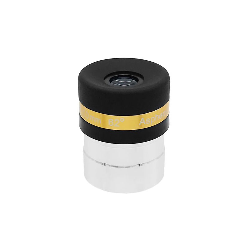DEMO 10mm ASPHERICAL EYEPIECE 1.25