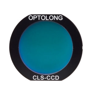 OPTOLONG CLS-CCD