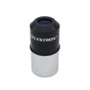 AS NEW CELESTRON/VIXEN 18mm ORTHO EYEPIECE