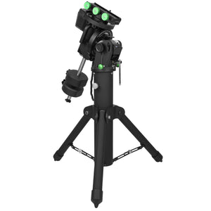 SKYWATCHER EQ8-R (4350793941079)