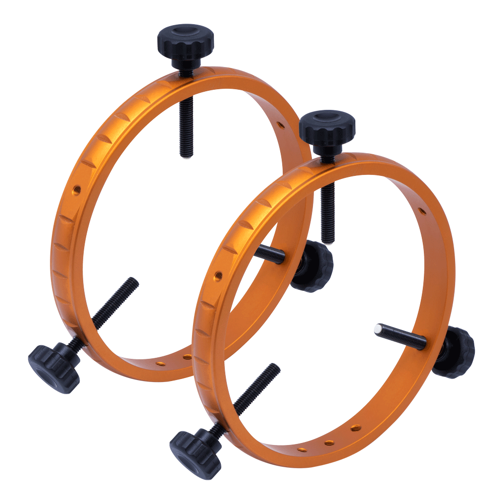 GEOPTIK RING KIT 160mm