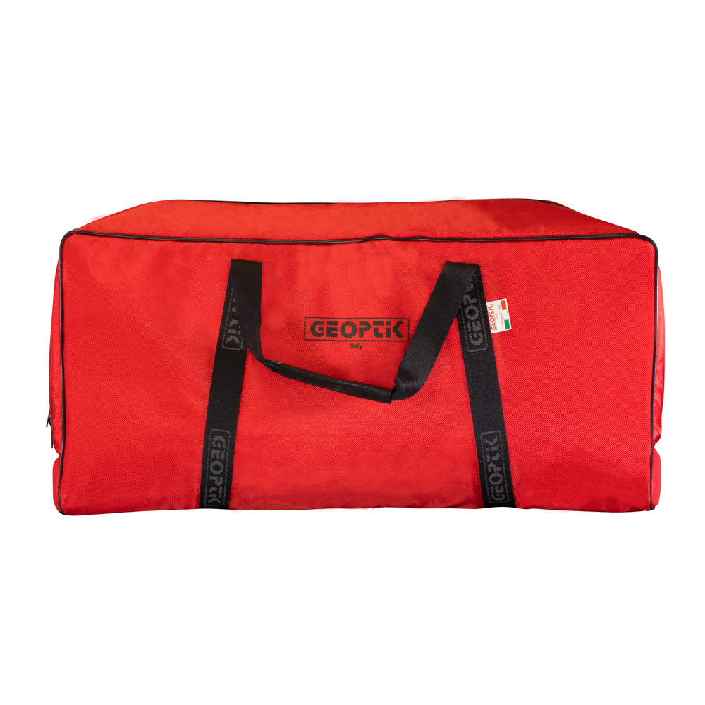 GEOPTIK BAG FOR NEWTONIAN 150 f/5