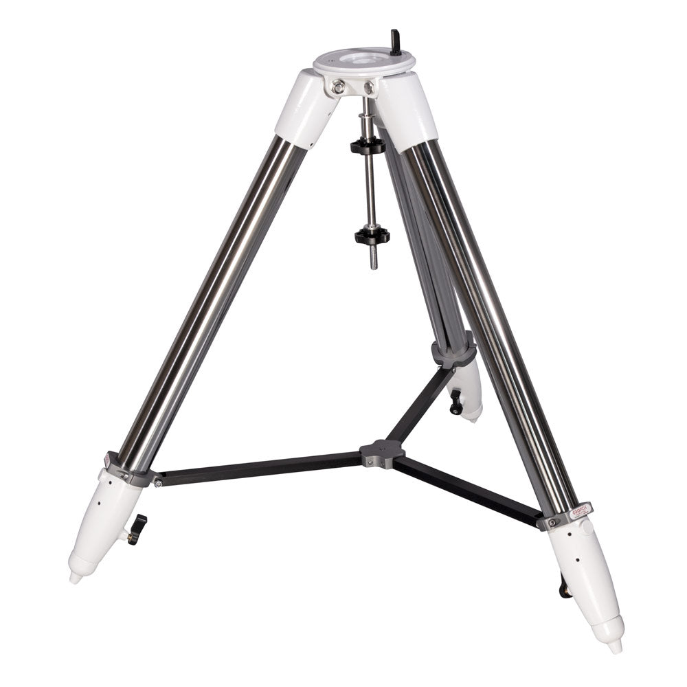 GEOPTIK TRIANGLE FOR TRIPODS
