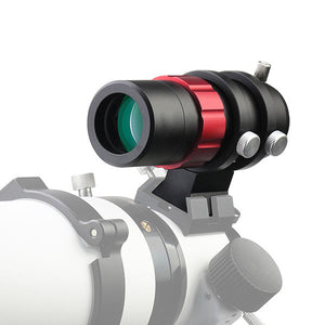 30 f/4 MINI GUIDE SCOPE  Testar Australia.