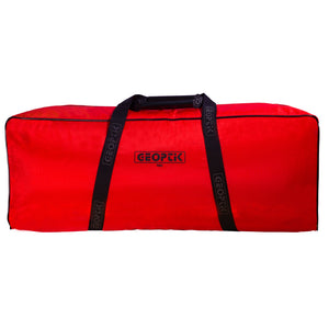 GEOPTIK BAG FOR NEWTON 200 f/4 Bag Testar Australia.