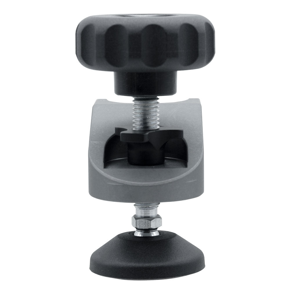 GEOPTIK ADJUSTABLE FEET FOR TRIPODS