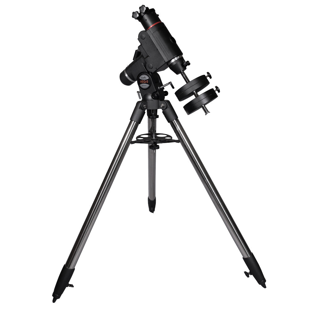 SECOND HAND SKYWATCHER HEQ5 PRO MOUNT