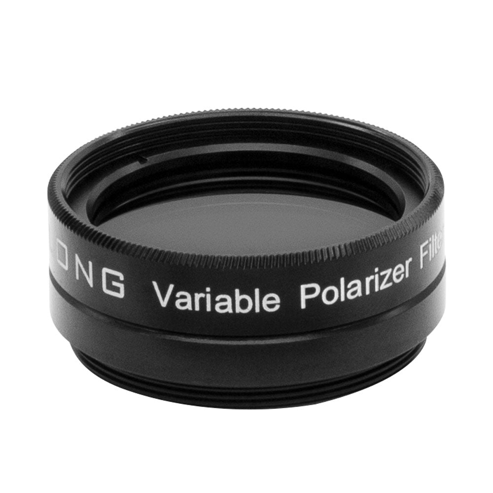 OPTOLONG POLARIZING MOON FILTER