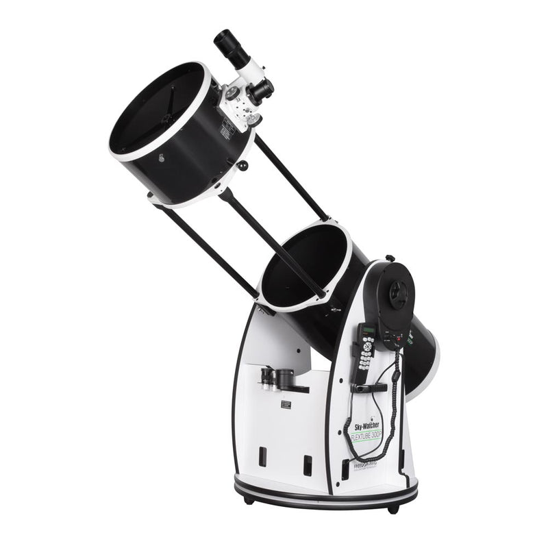 SKYWATCHER COLLAPSIBLE DOBSONIAN 12