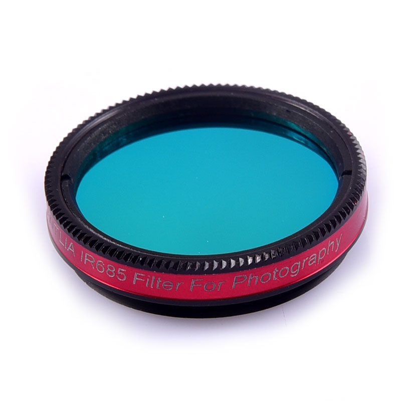 ANTLIA IR-PASS 685 FILTER 1.25