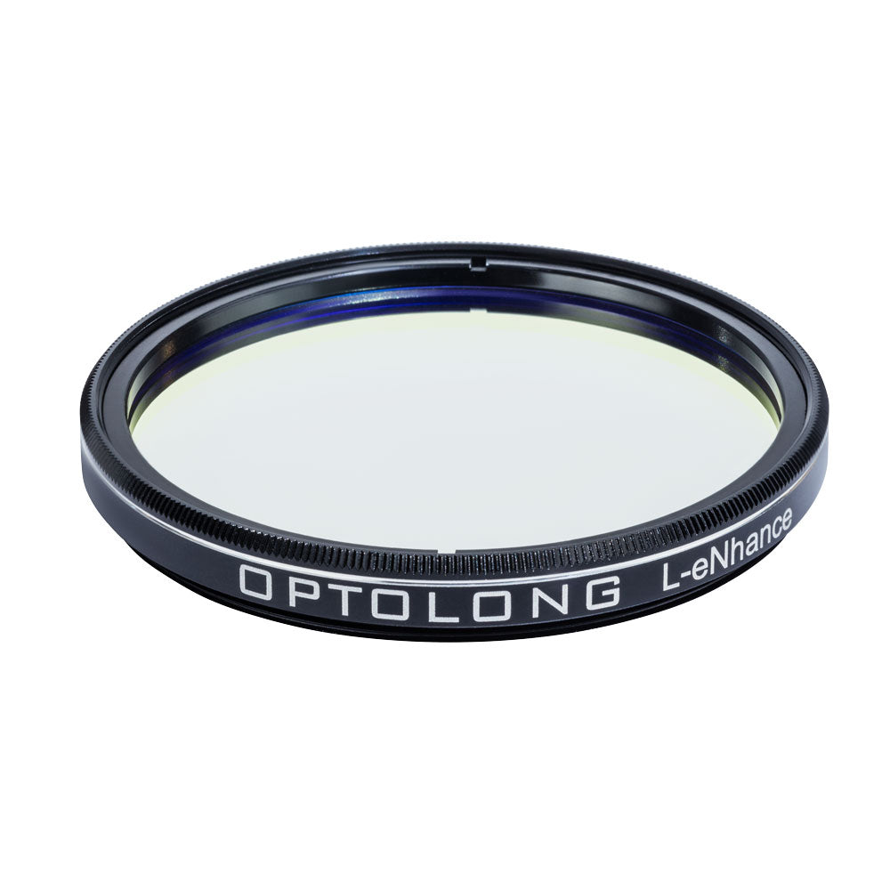 OPTOLONG L-eNHANCE FILTER