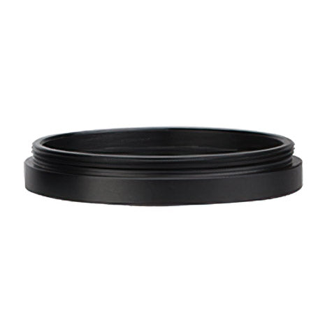 M48 EXTENSION TUBE - 5mm