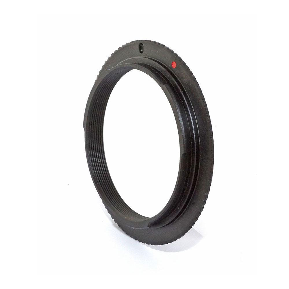 ULTRASHORT M48 TO CANON EOS - only 1.4 mm Adapter Testar Australia.