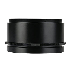 M48 VARIABLE ADAPTER 24-35mm