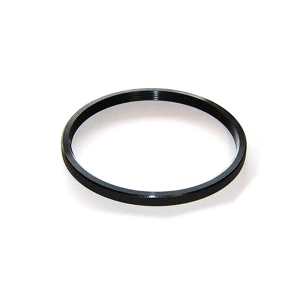 M68 LOCKING RING Adapter Testar Australia.