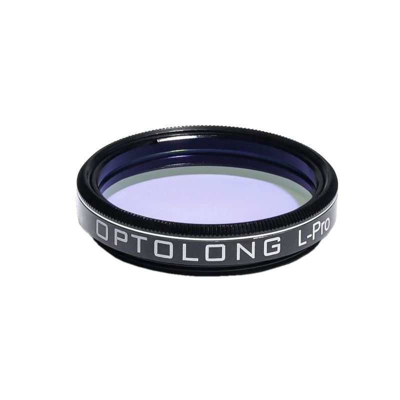 OPTOLONG L-PRO FILTER
