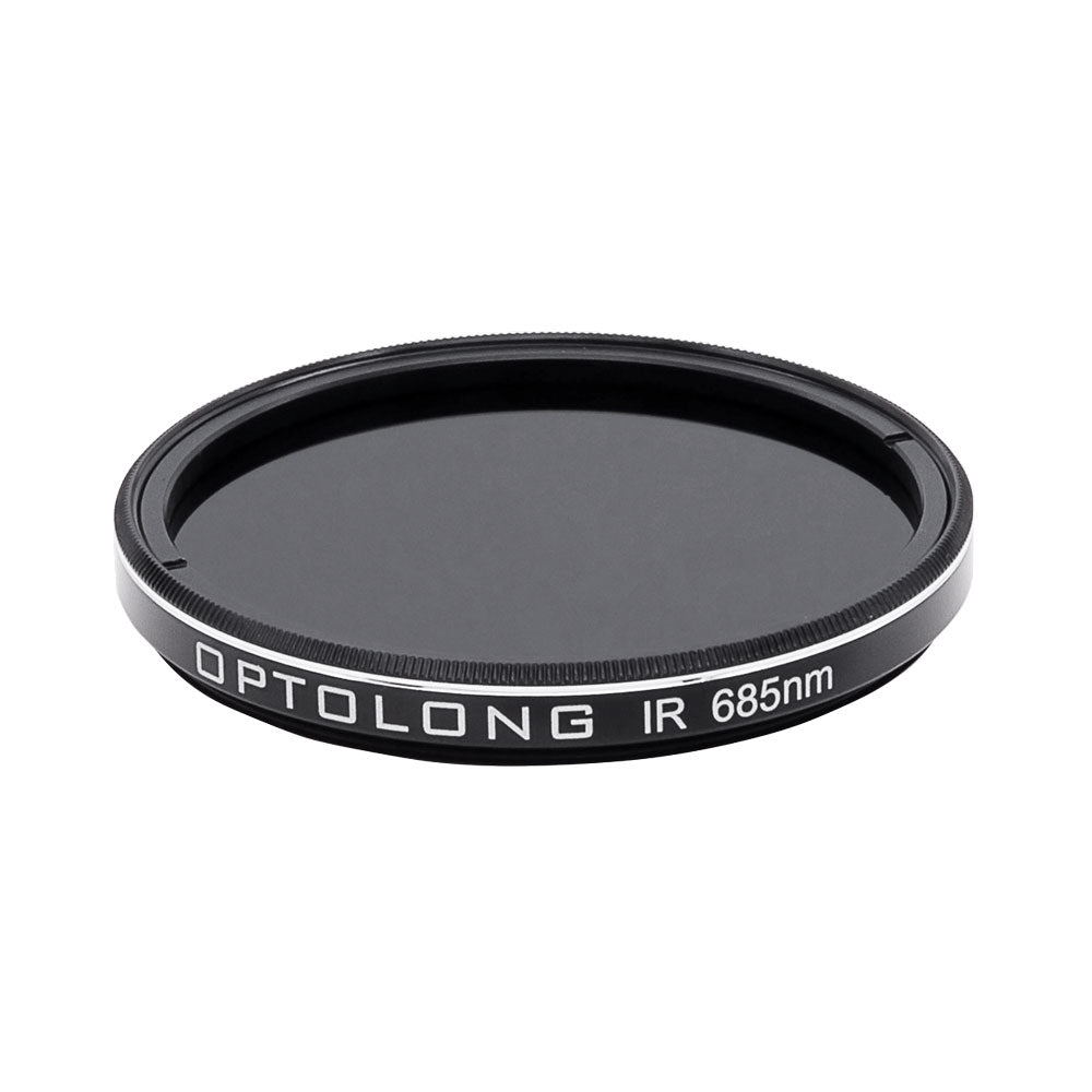 OPTOLONG IR-PASS FILTER 685nm