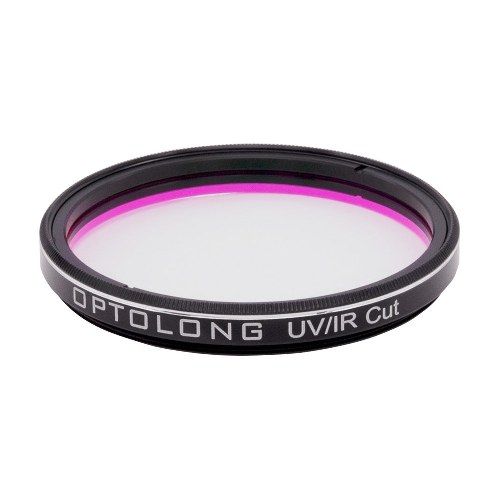 OPTOLONG UV/IR CUT FILTER