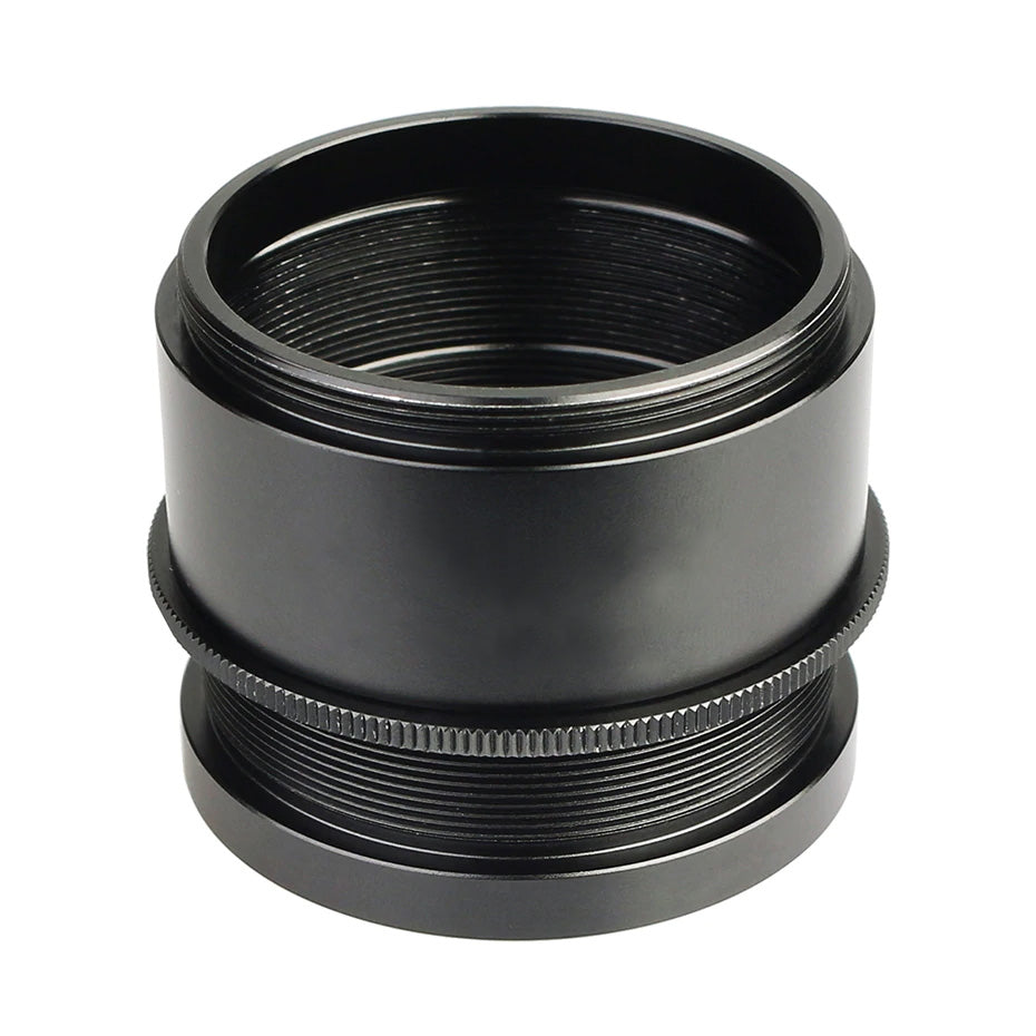 M42 VARIABLE ADAPTER 24-35mm