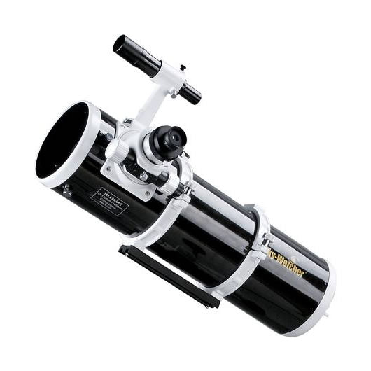 SKYWATCHER PHOTOGRAPHIC NEWTON 130 F/5 (4331562205271)