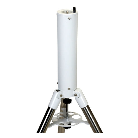 SKYWATCHER TRIPOD EXTENSION FOR HEQ5 Accessory Testar Australia.
