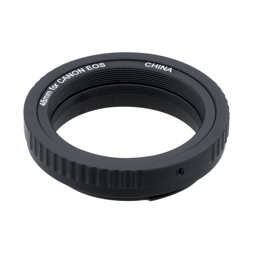 CANON WIDE T2 ADAPTER [M48]