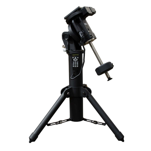 SKYWATCHER EQ8 MOUNT