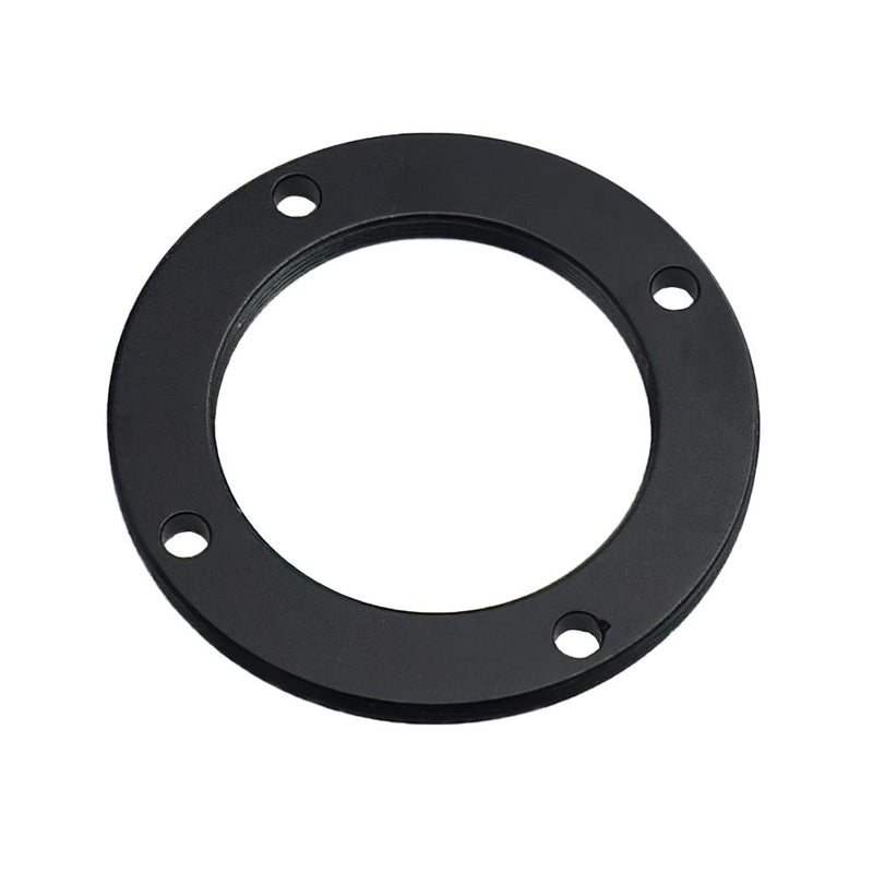 "ZWO T2 1.25"" FILTER ADAPTER."