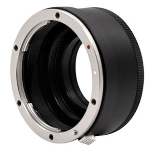 ZWO CANON M42 ADAPTER