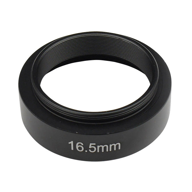 ZWO M48 to M42 EXTENDER 16.5 mm