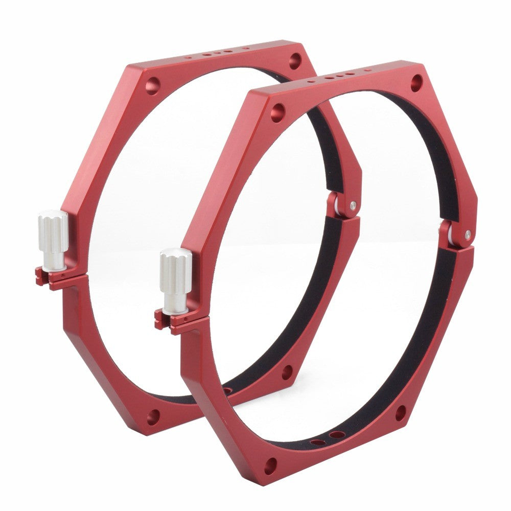 PRIMA LUCE LAB 235mm RINGS Mecchanical accessory Testar Australia.