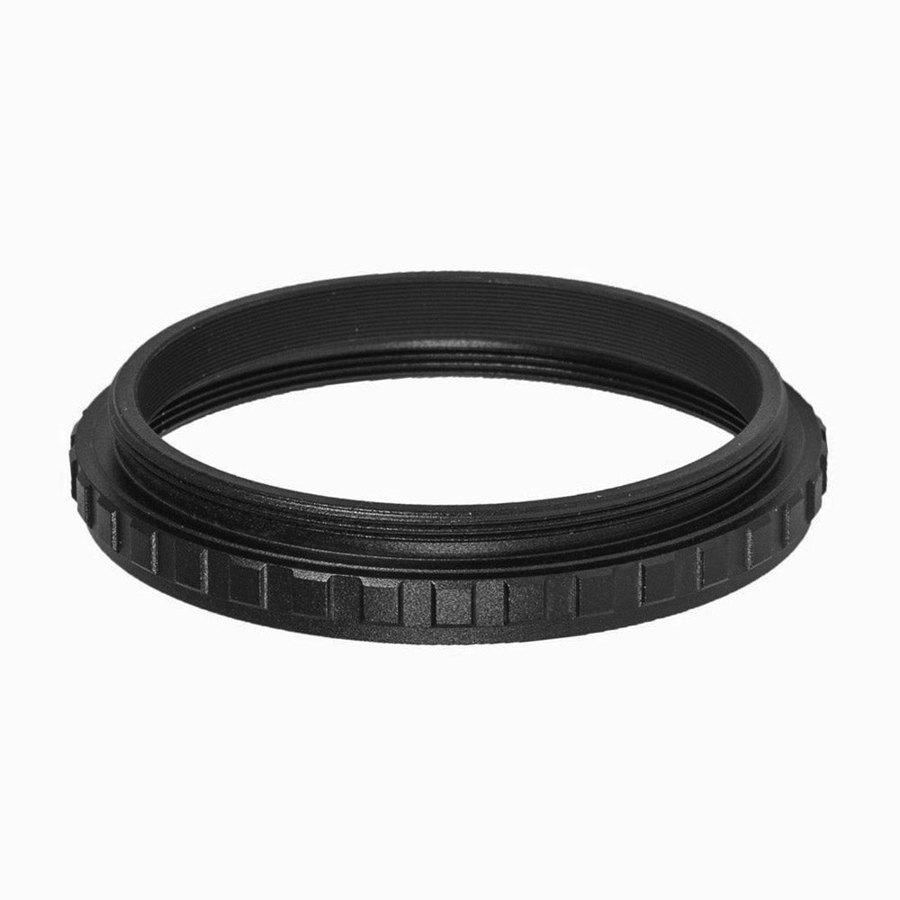 BAADER M68 EXTENSION RING 7.5mm Adapter Testar Australia.