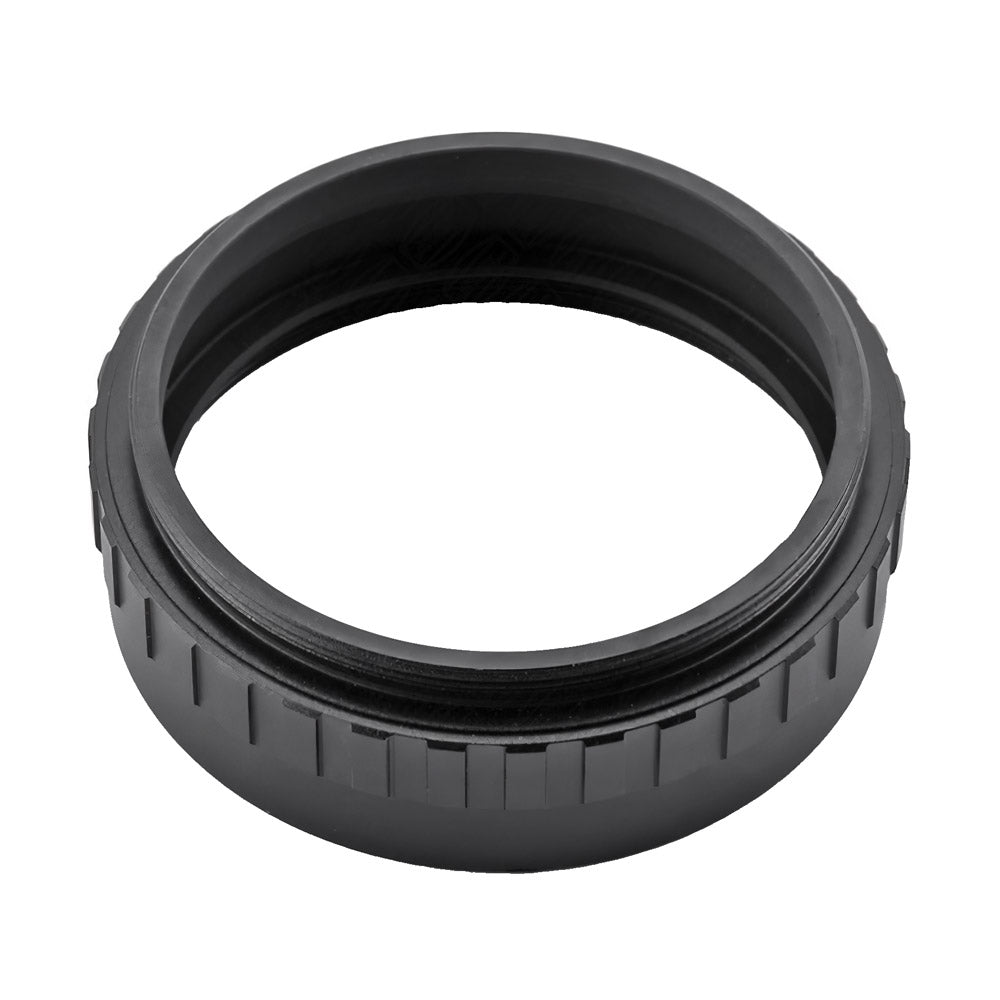 BAADER M68 EXTENSION RING 20mm Adapter Testar Australia.