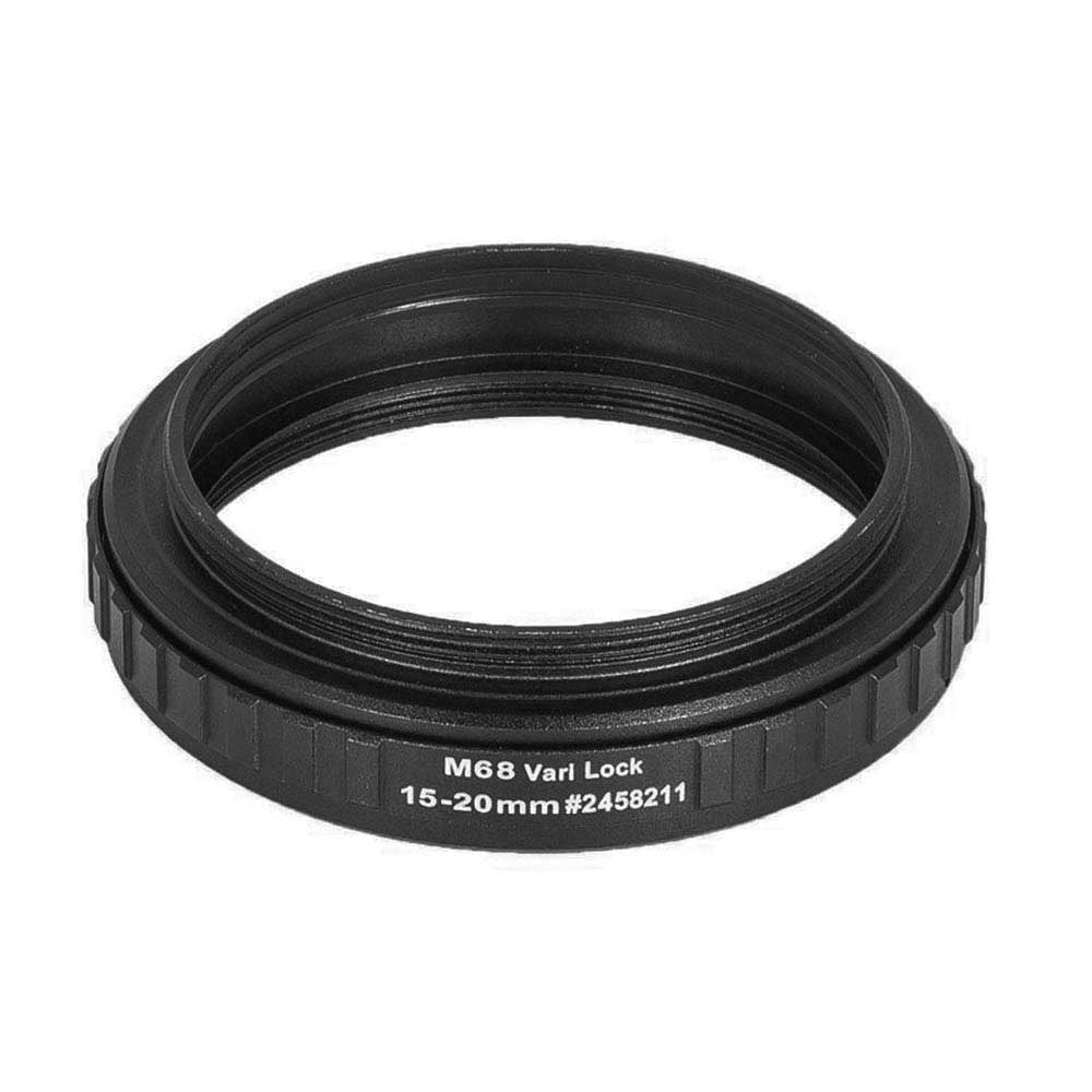 BAADER VARILOCK M68 15-20 mm Adapter Testar Australia