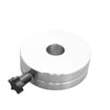 AVALON COUNTERWEIGHT FOR LINEAR MOUNT Mechanic accessory Testar Australia.
