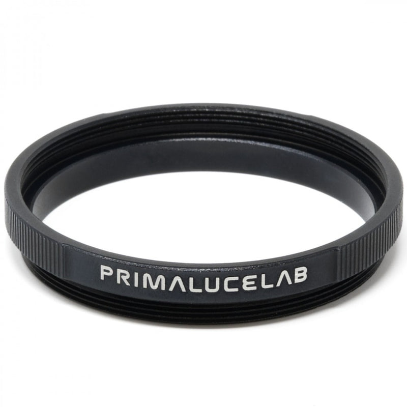 PRIMA LUCE LAB 5mm M48 EXTENSION Accessory Testar Australia.