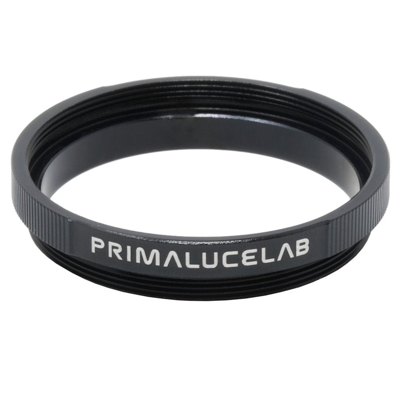 PRIMA LUCE LAB 5mm T2 (M42) EXTENSION Accessory Testar Australia.