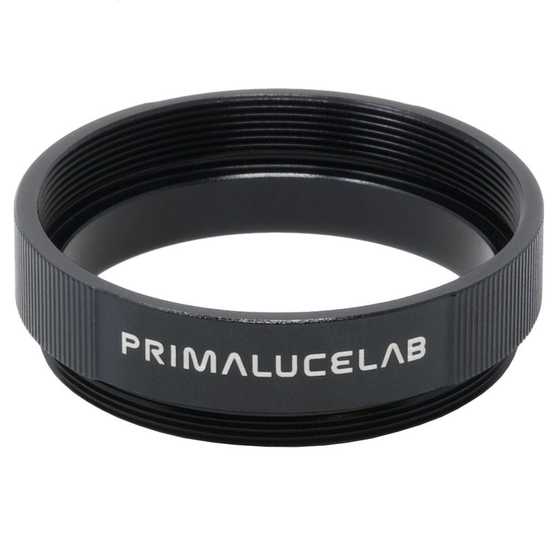 PRIMA LUCE LAB 7mm T2 (M42) EXTENSION Accessory Testar Australia.