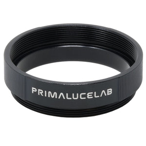 PRIMA LUCE LAB 9mm T2 (M42) EXTENSION Accessory Testar Australia.