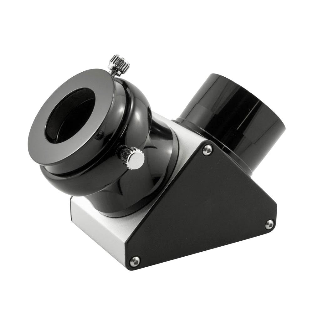 "SKYWATCHER 2"" 90° DIELECTRIC DIAGONAL"