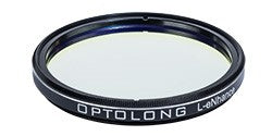 OPTOLONG L-eNHANCE