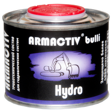 Load image into Gallery viewer, ArmActiv Hydro 190 ml