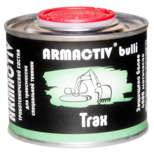 Load image into Gallery viewer, ArmActiv Bulli Trax 190 ml