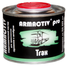 Load image into Gallery viewer, ArmActiv pro Trax 190 ml
