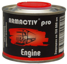 Load image into Gallery viewer, ArmActiv pro Engine 190 ml