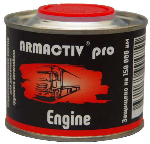 ArmActiv pro Engine 190 ml