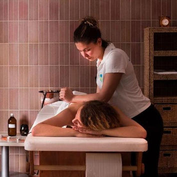 Formule accompagnant SPA et cure thermale - sejour chasse croatie