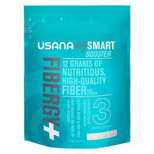 Load image into Gallery viewer, USANA MySmart™ Fibergy® Plus Booster