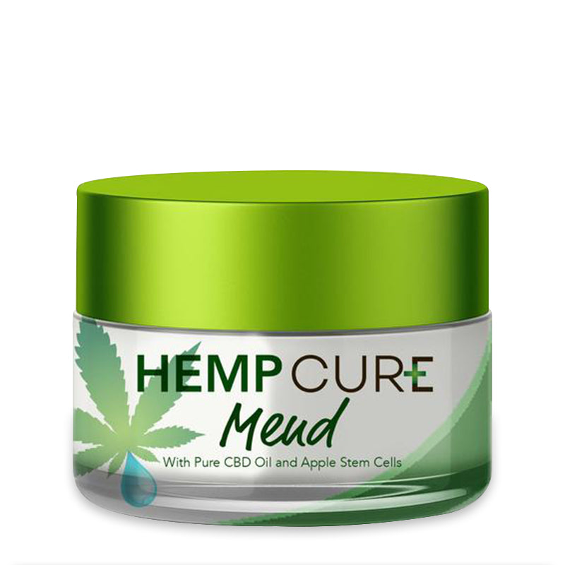 Hempcure Dog Treats