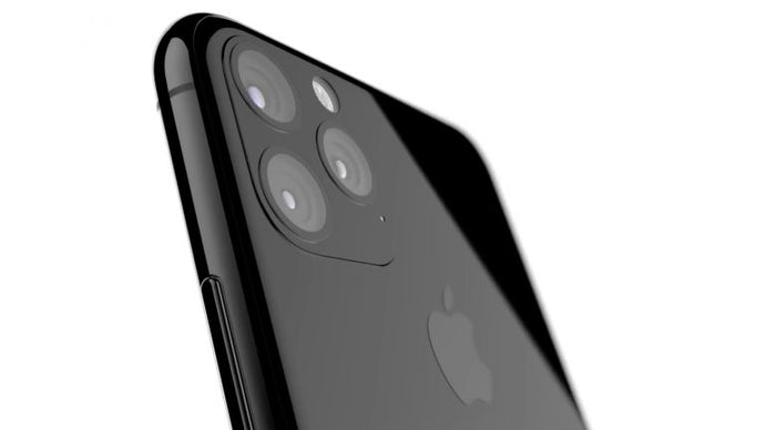 iPhone 11 - New Products